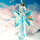 guardian angel suncatcher