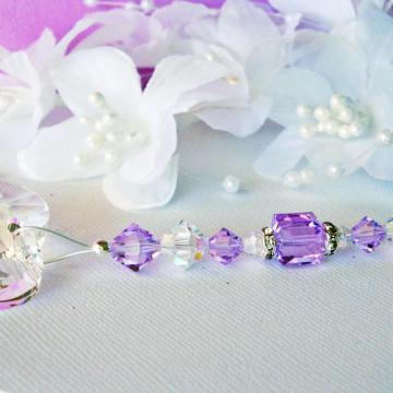 purple ceiling fan pull chain